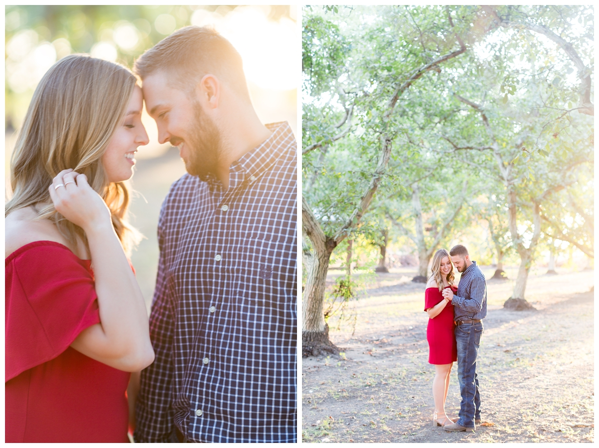 Northern-California-Engagement-Photographer_6272.jpg
