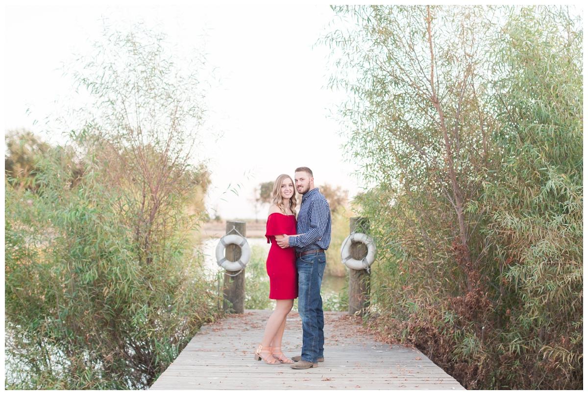Northern-California-Engagement-Photographer_6274.jpg