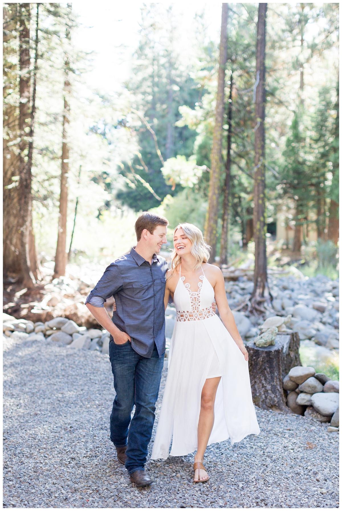 Butte-Meadows-Mountain-Engagement-Photographer_6075.jpg