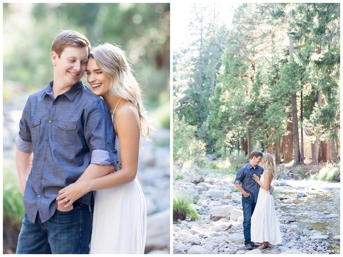 Butte-Meadows-Mountain-Engagement-Photographer_6041.jpg