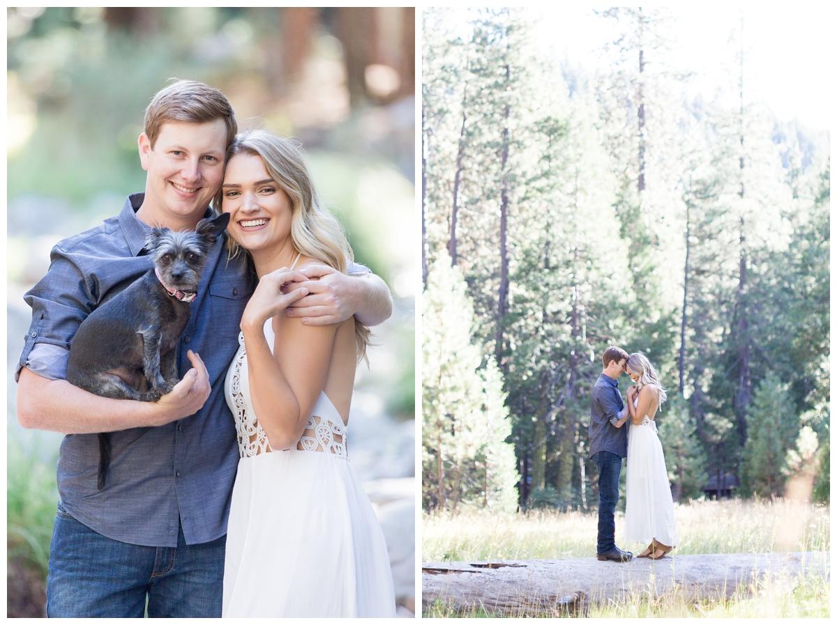 Butte-Meadows-Mountain-Engagement-Photographer_6055.jpg