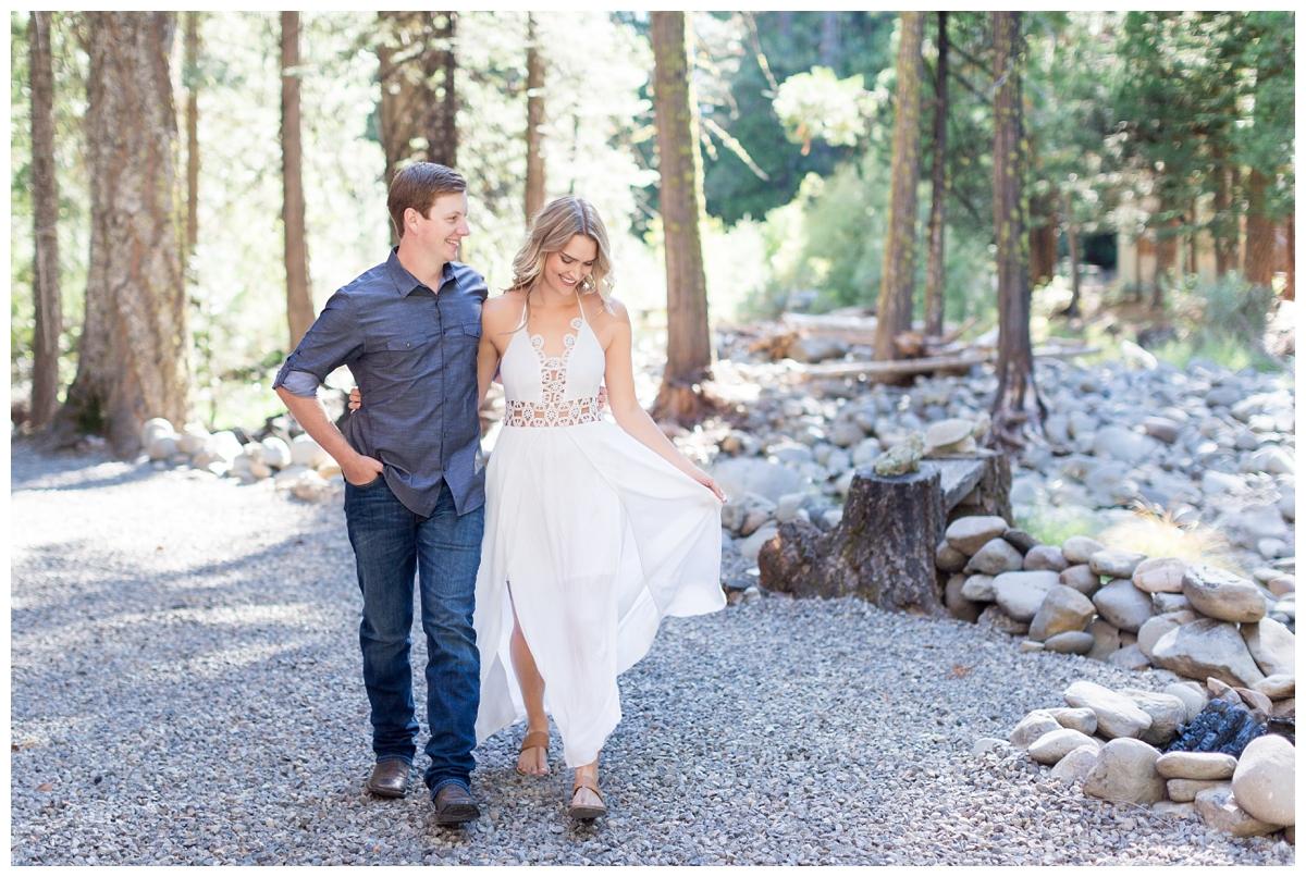 Butte-Meadows-Mountain-Engagement-Photographer_6030.jpg