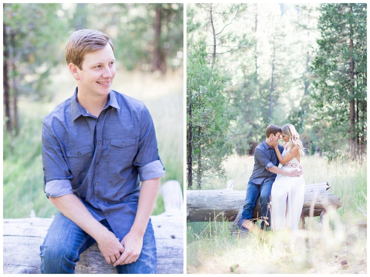 Butte-Meadows-Mountain-Engagement-Photographer_6059.jpg