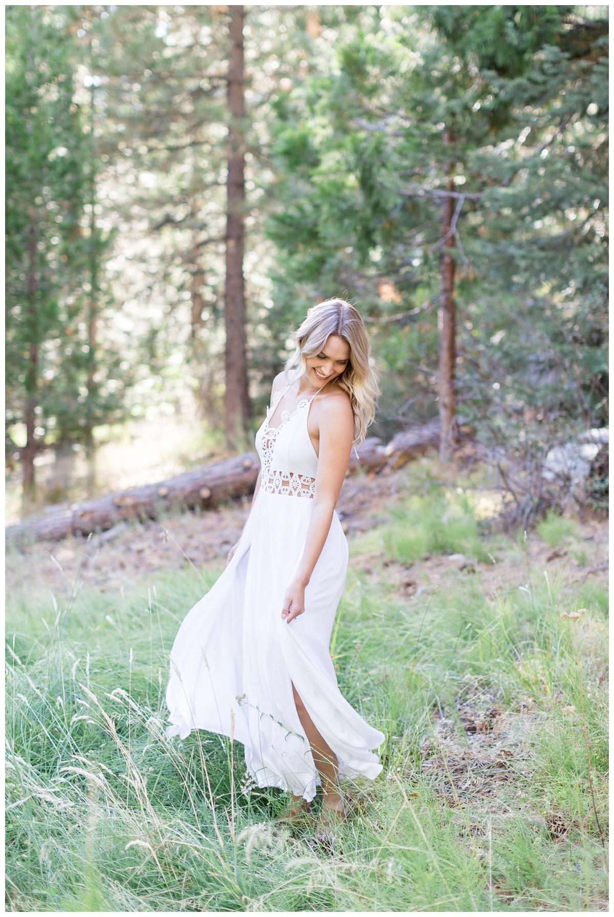 Butte-Meadows-Mountain-Engagement-Photographer_6060.jpg