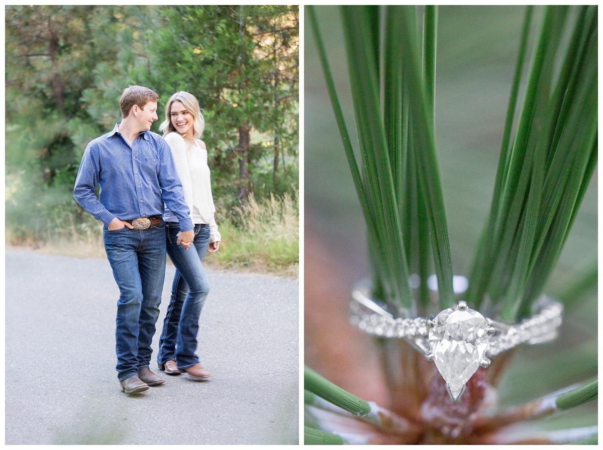 Butte-Meadows-Mountain-Engagement-Photographer_6074.jpg