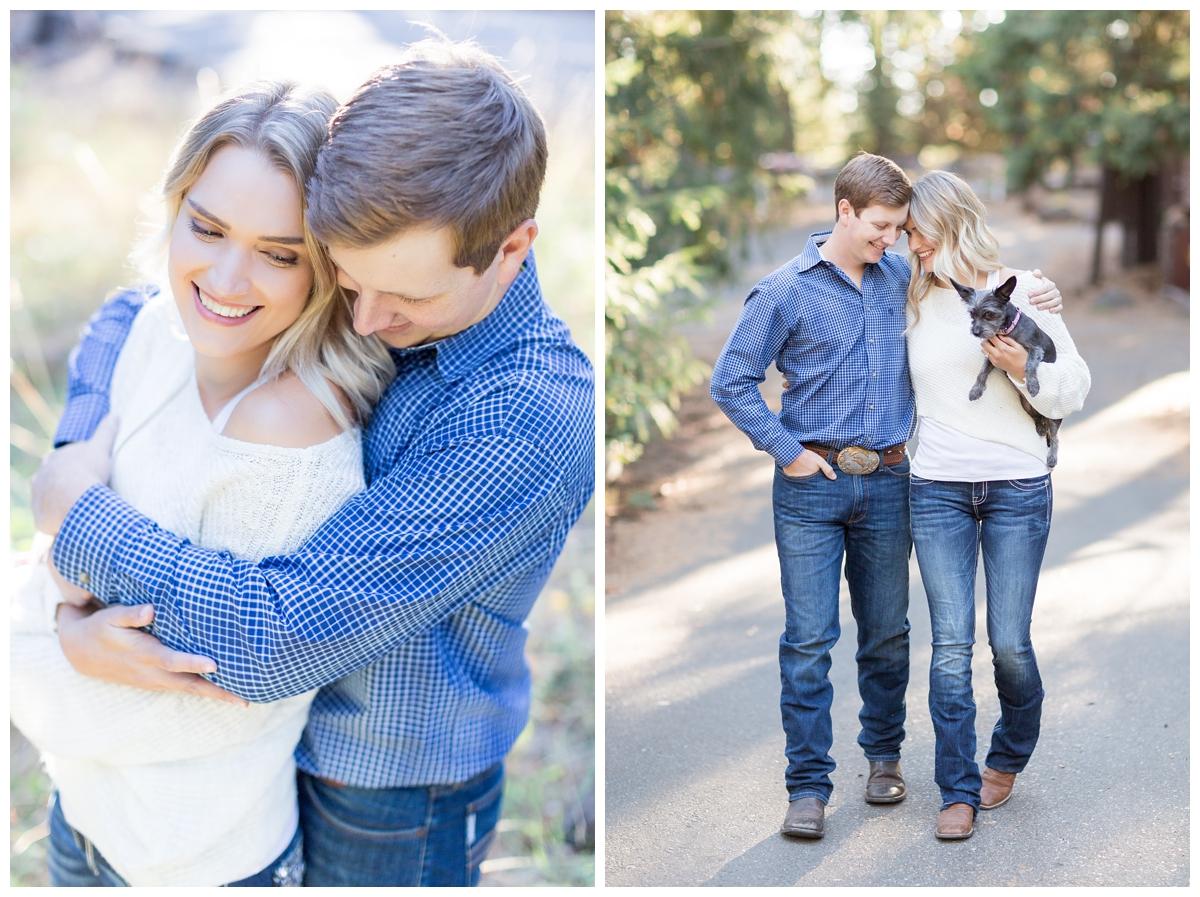 Butte-Meadows-Mountain-Engagement-Photographer_6073.jpg