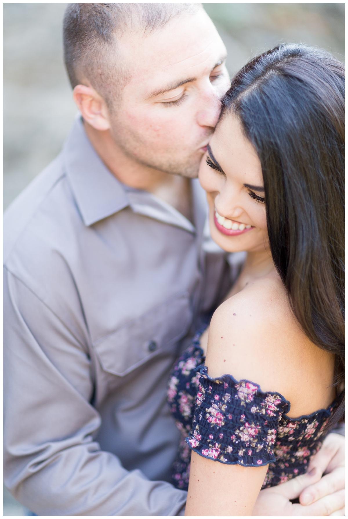 Centerville-Estates-Wedding-Photographer_6011.jpg