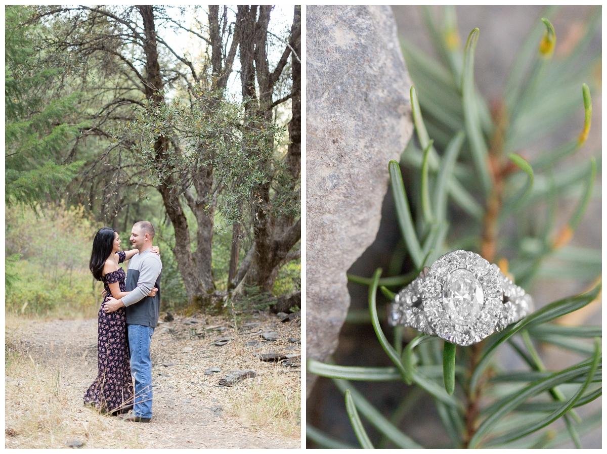Centerville-Estates-Wedding-Photographer_6020.jpg