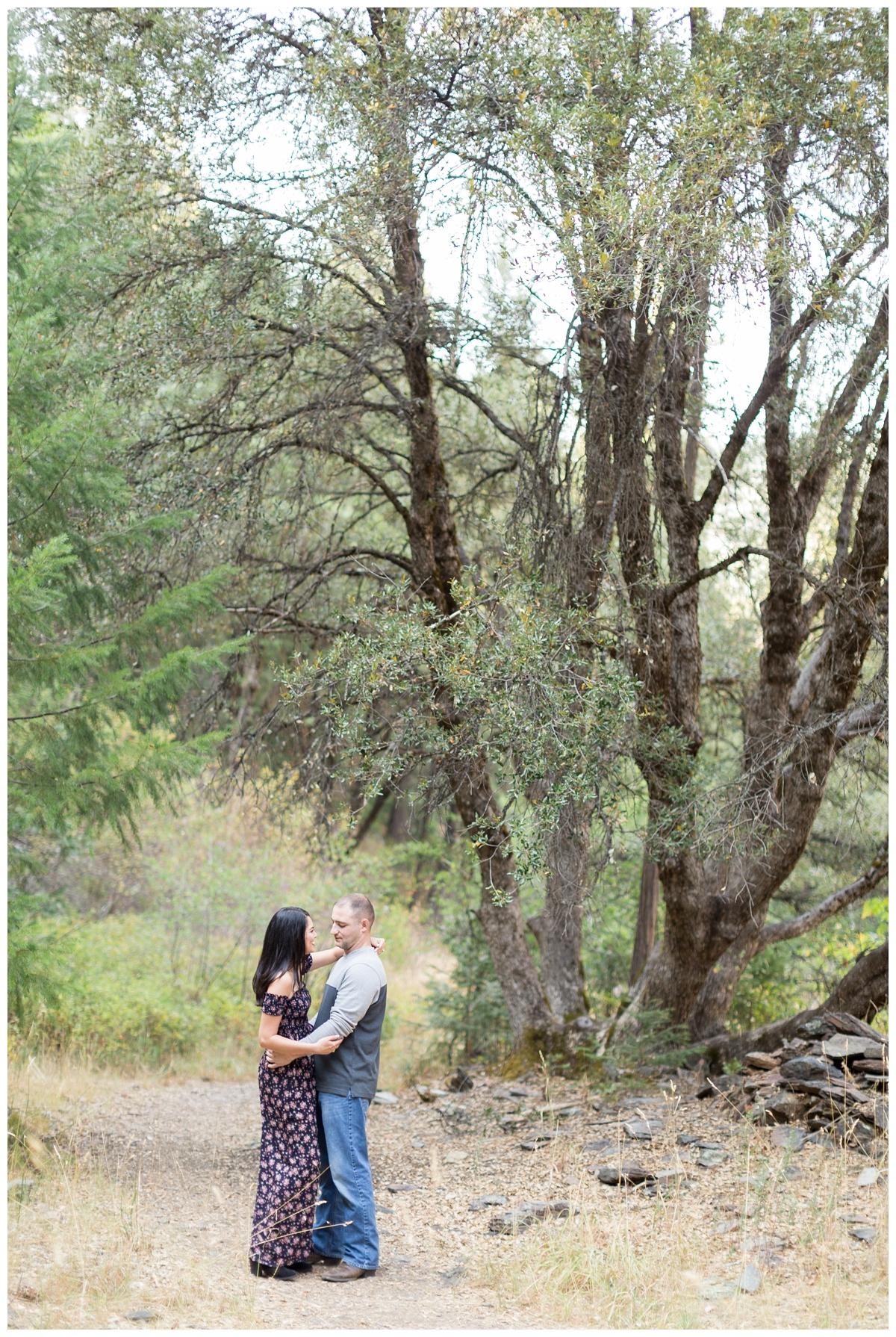 Centerville-Estates-Wedding-Photographer_6027.jpg