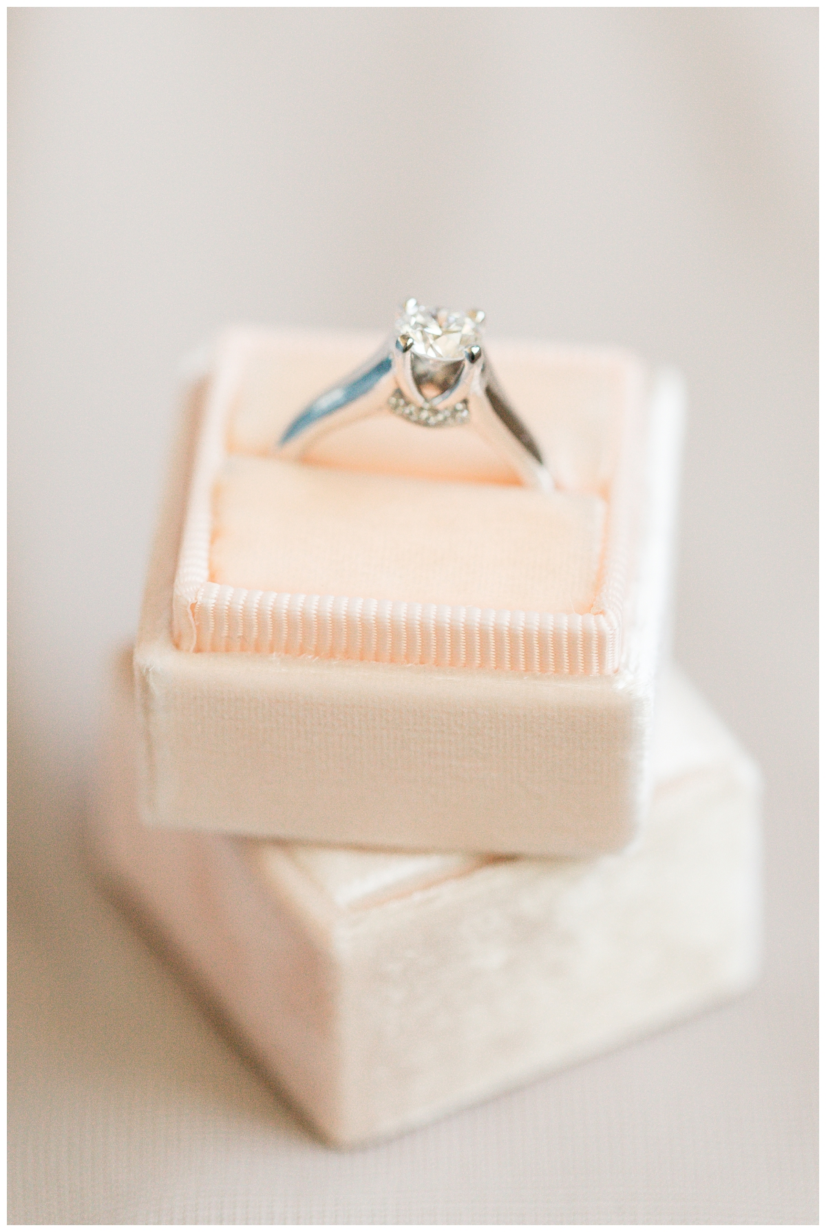 Centerville-Estates-Wedding-Photographer_5873.jpg