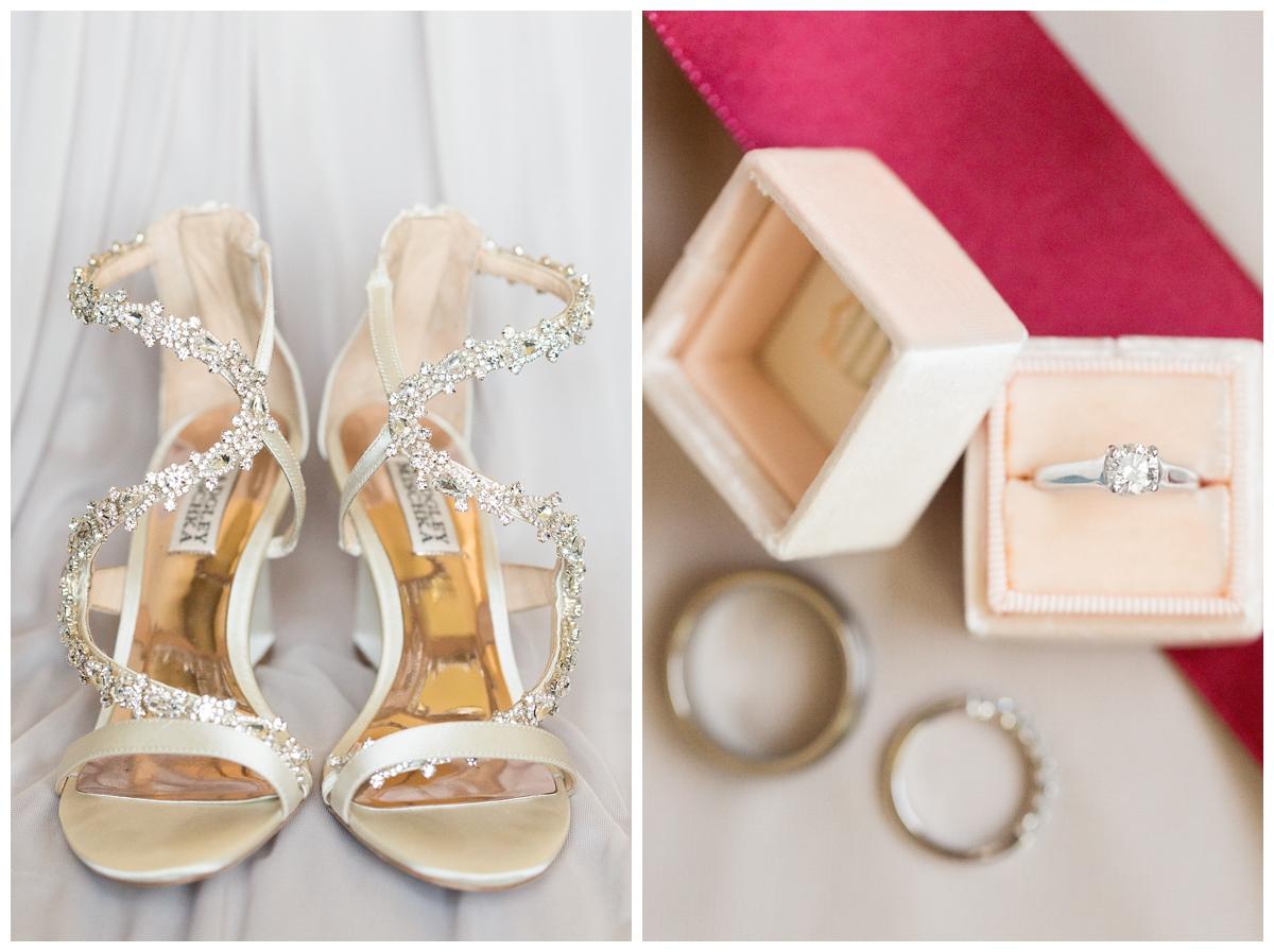 Centerville-Estates-Wedding-Photographer_5878.jpg