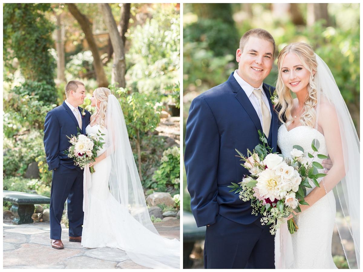 Centerville-Estates-Wedding-Photographer_5909.jpg