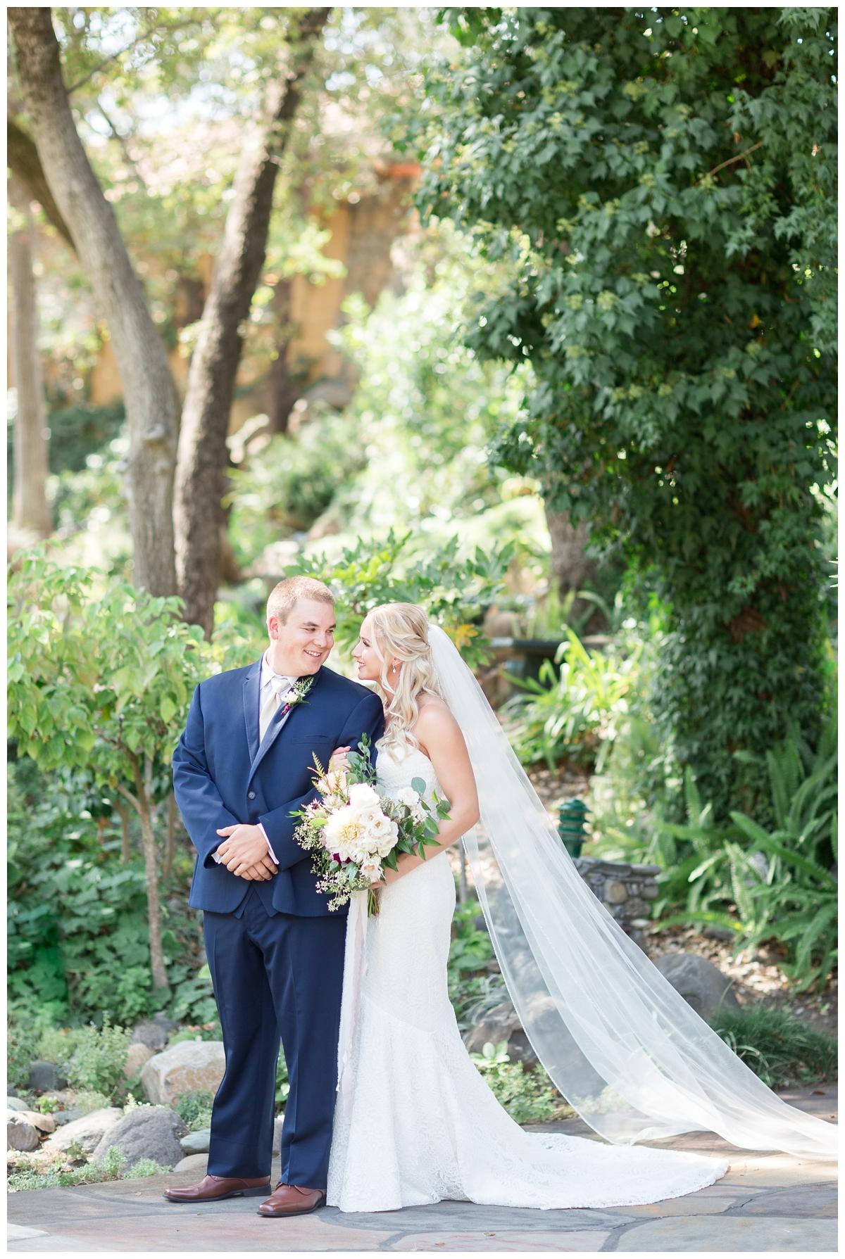 Centerville-Estates-Wedding-Photographer_5899.jpg
