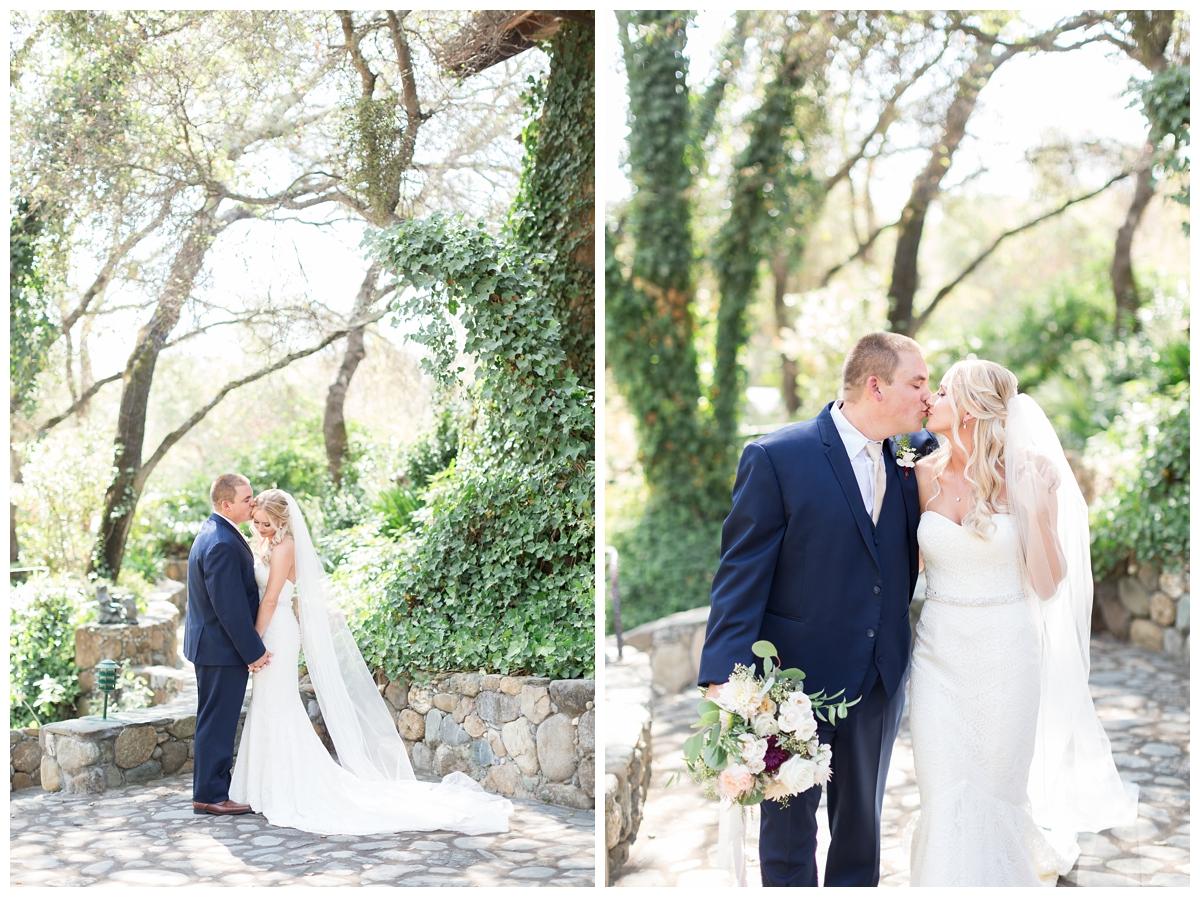 Centerville-Estates-Wedding-Photographer_5908.jpg