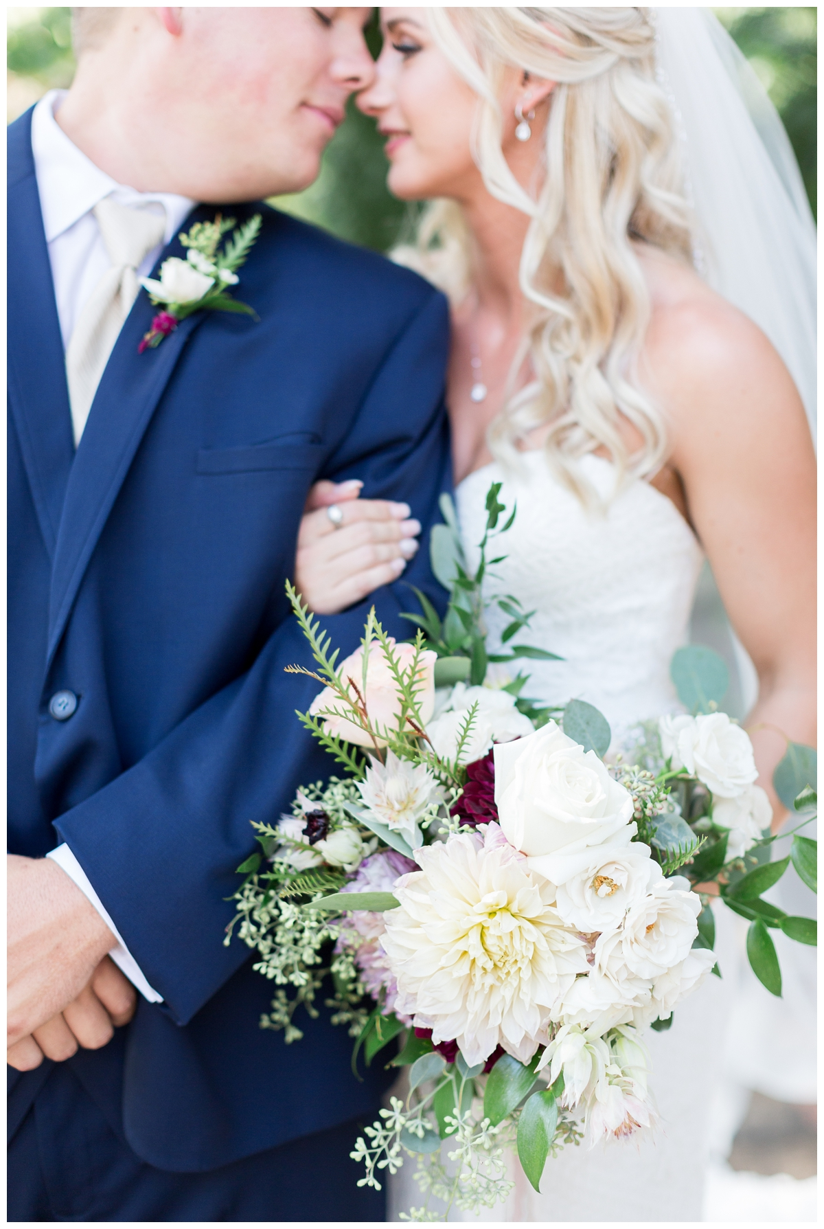 Centerville-Estates-Wedding-Photographer_5900.jpg