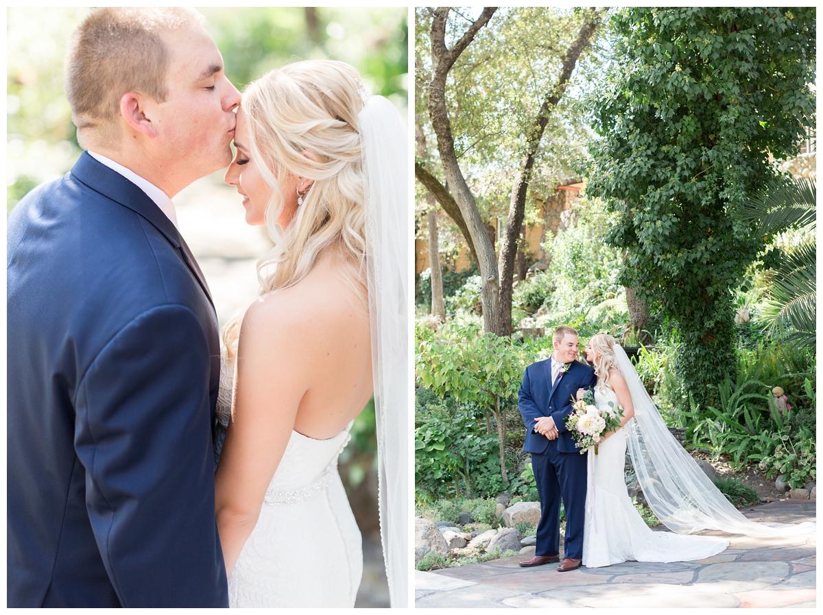 Centerville-Estates-Wedding-Photographer_5901.jpg