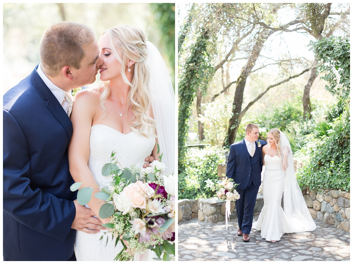 Centerville-Estates-Wedding-Photographer_5907.jpg