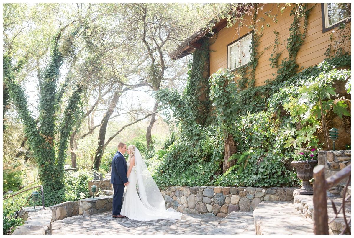Centerville-Estates-Wedding-Photographer_5905.jpg