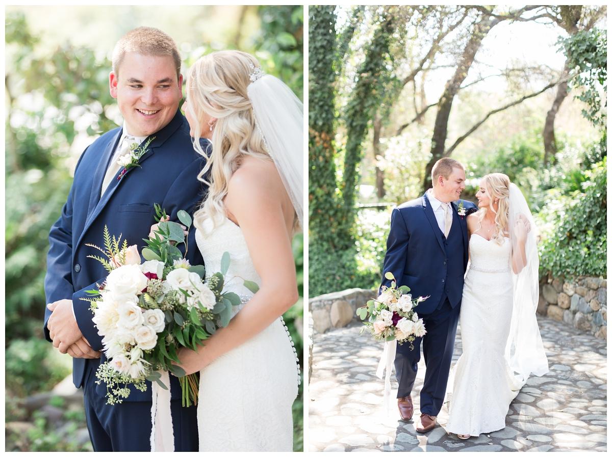Centerville-Estates-Wedding-Photographer_5911.jpg