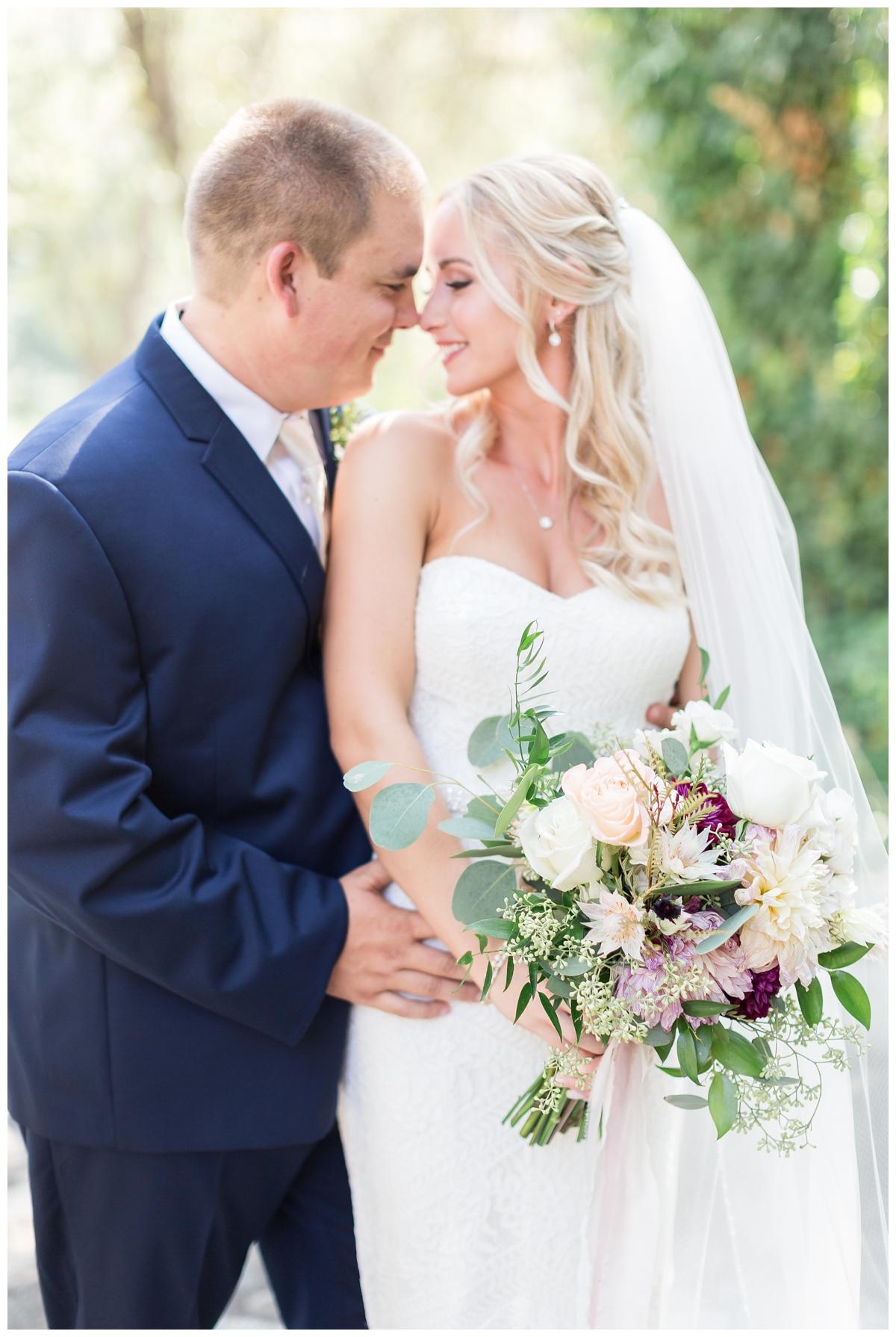 Centerville-Estates-Wedding-Photographer_5906.jpg