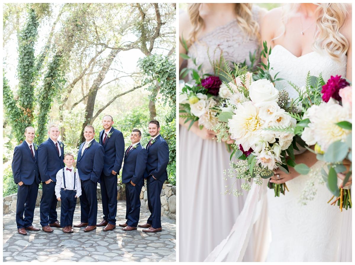 Centerville-Estates-Wedding-Photographer_5916.jpg