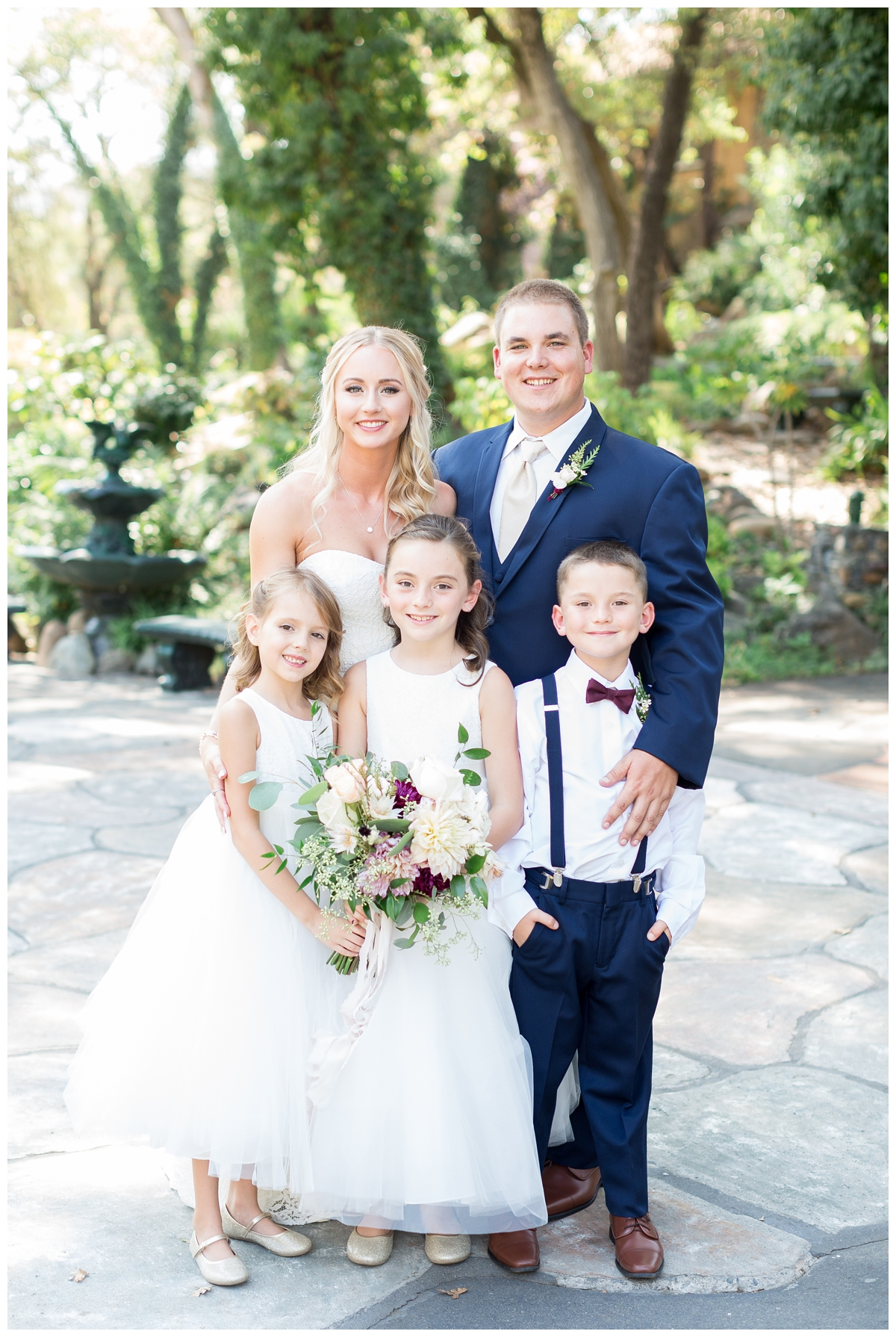 Centerville-Estates-Wedding-Photographer_5914.jpg