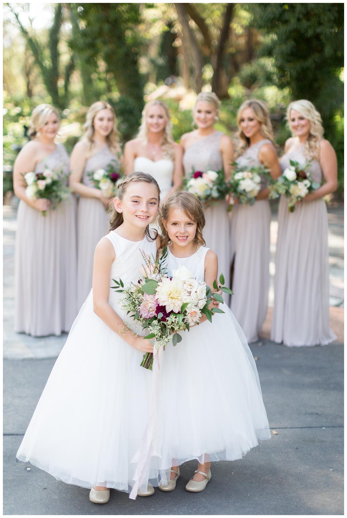 Centerville-Estates-Wedding-Photographer_5915.jpg