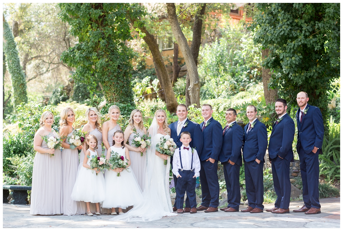 Centerville-Estates-Wedding-Photographer_6004.jpg