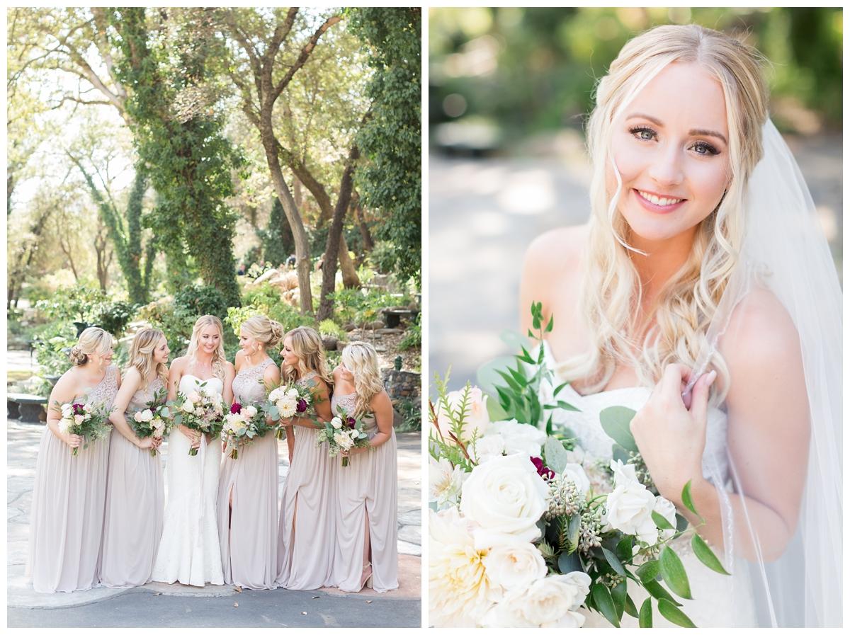 Centerville-Estates-Wedding-Photographer_5917.jpg