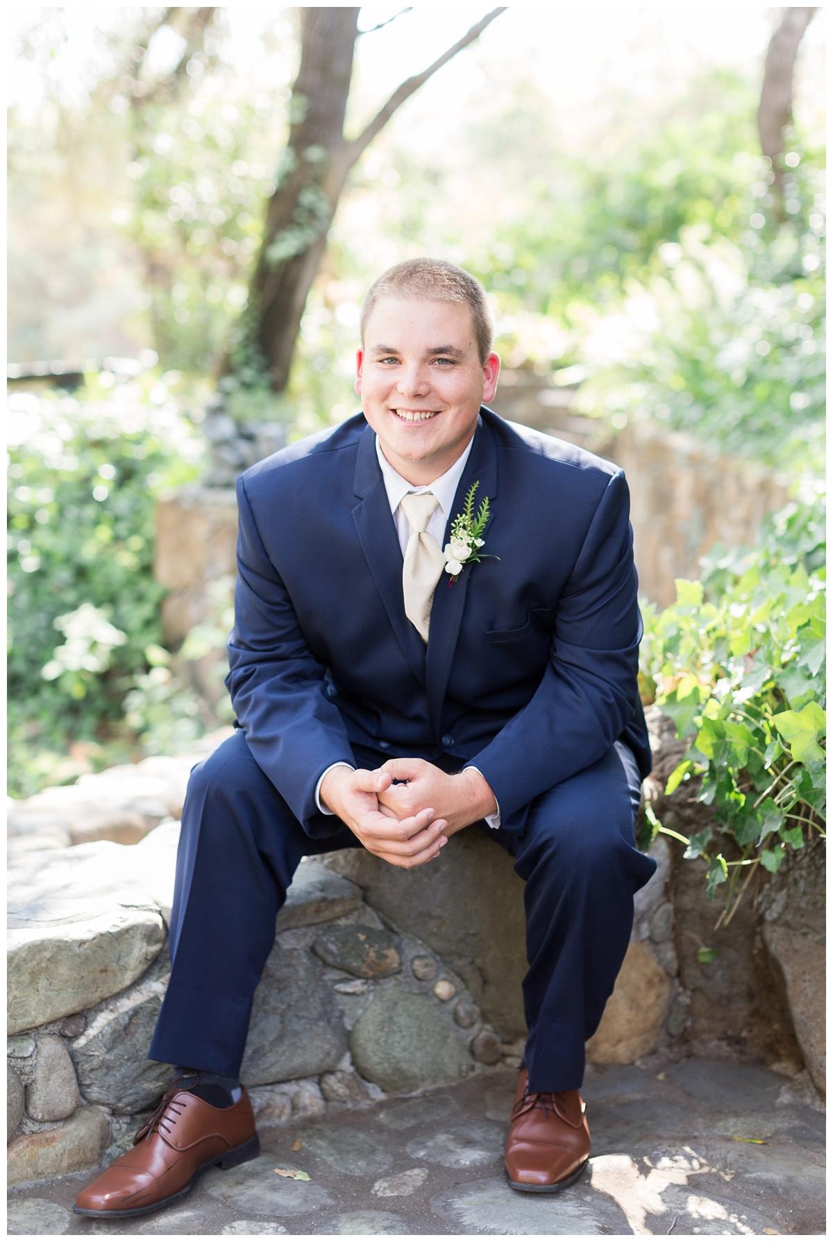 Centerville-Estates-Wedding-Photographer_5920.jpg
