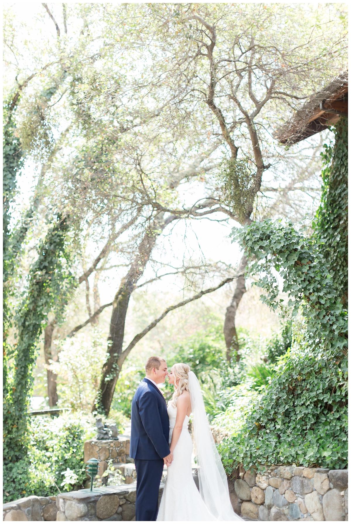 Centerville-Estates-Wedding-Photographer_5903.jpg