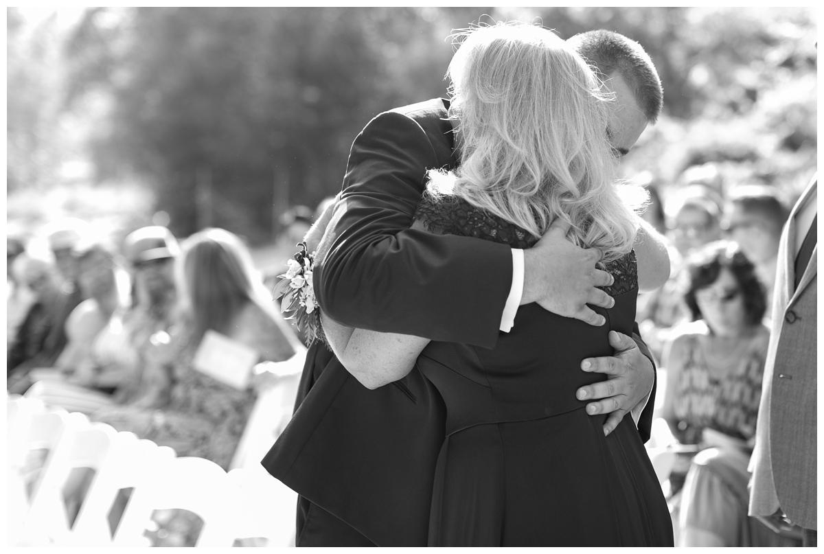 Centerville-Estates-Wedding-Photographer_5935.jpg