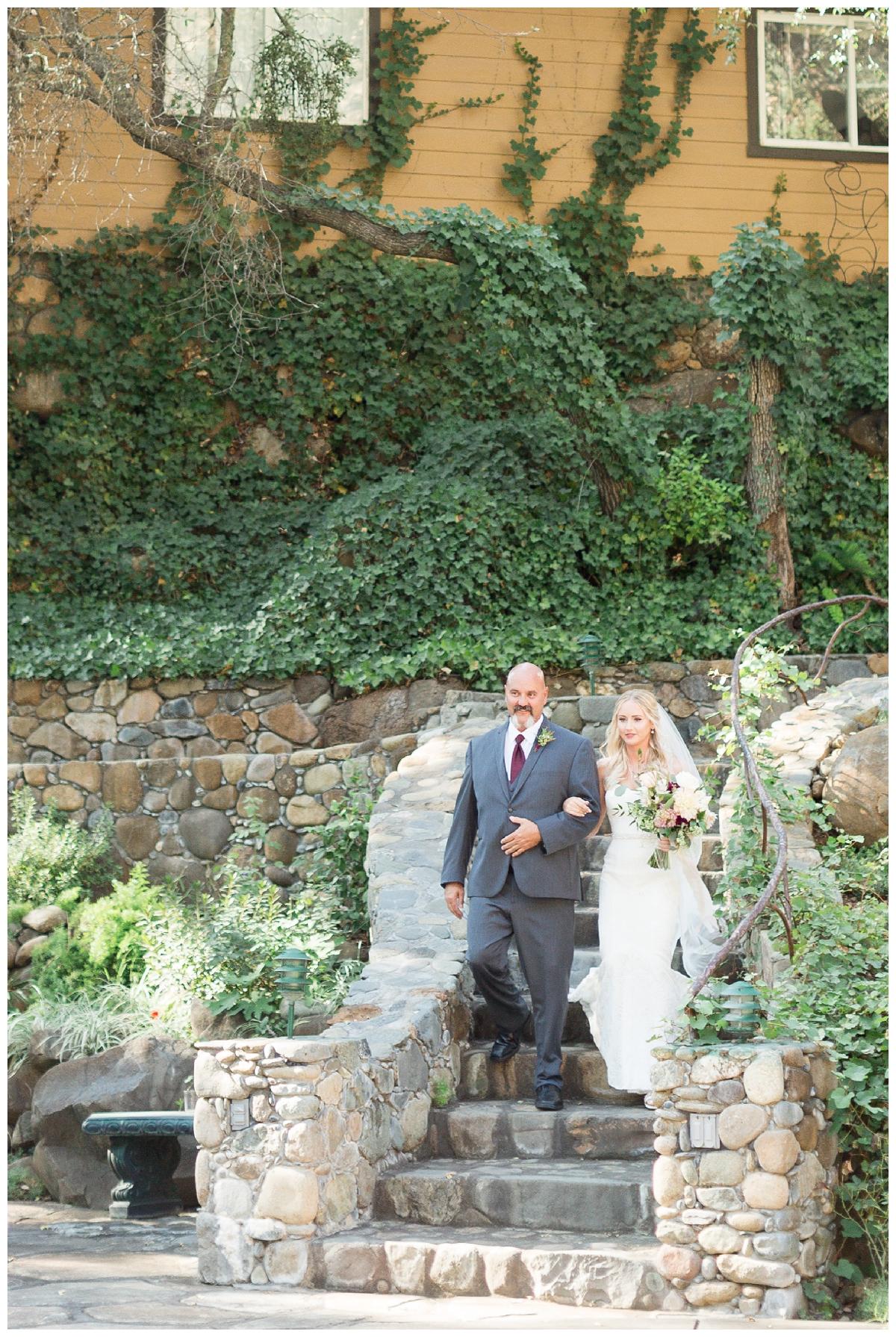 Centerville-Estates-Wedding-Photographer_5937.jpg