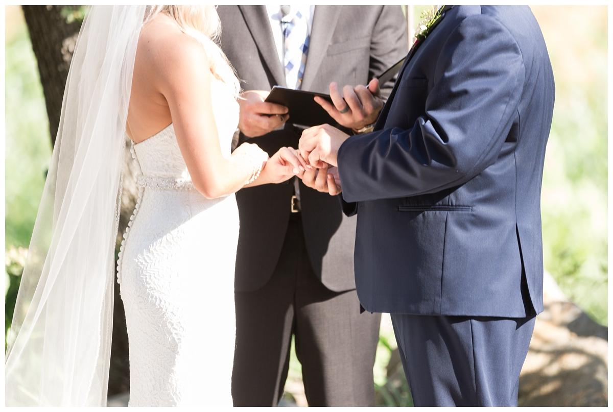 Centerville-Estates-Wedding-Photographer_5942.jpg