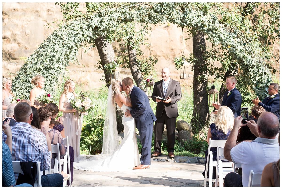 Centerville-Estates-Wedding-Photographer_5945.jpg
