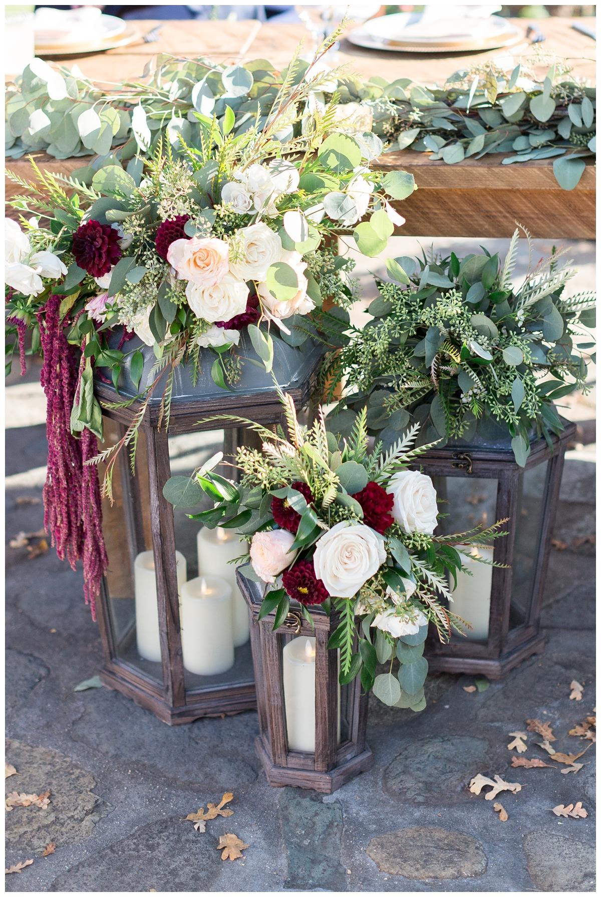 Centerville-Estates-Wedding-Photographer_5953.jpg
