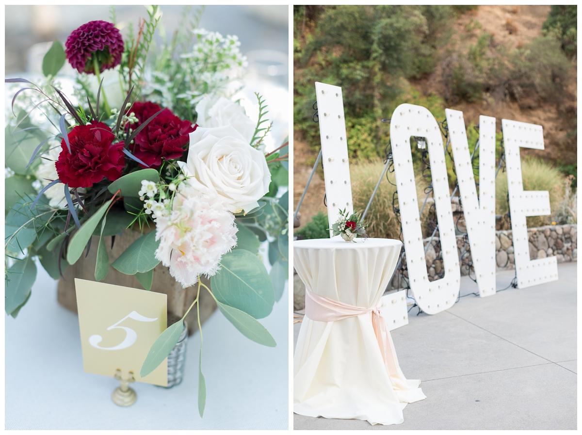 Centerville-Estates-Wedding-Photographer_5967.jpg