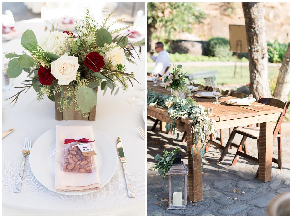 Centerville-Estates-Wedding-Photographer_5954.jpg