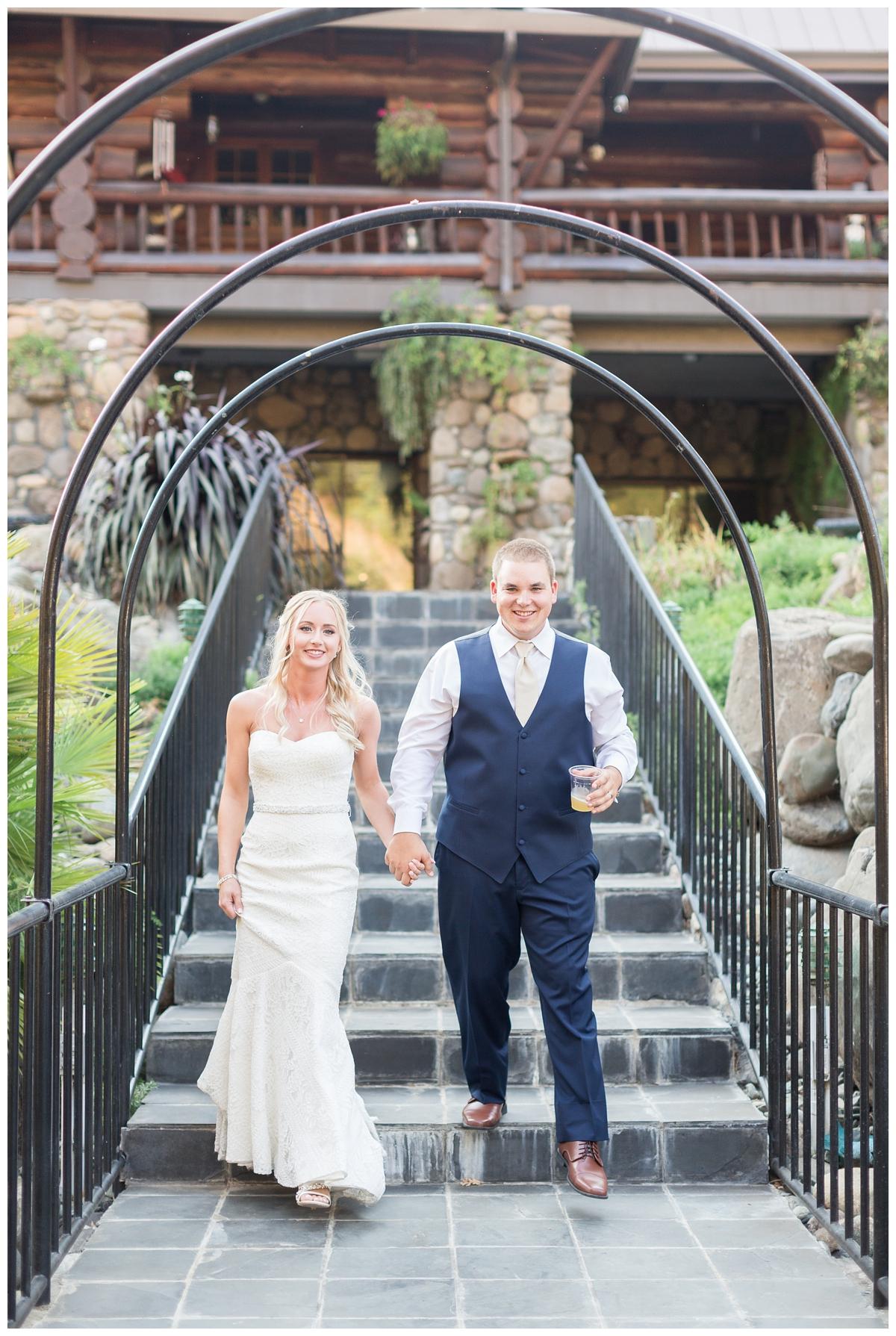 Centerville-Estates-Wedding-Photographer_5950.jpg