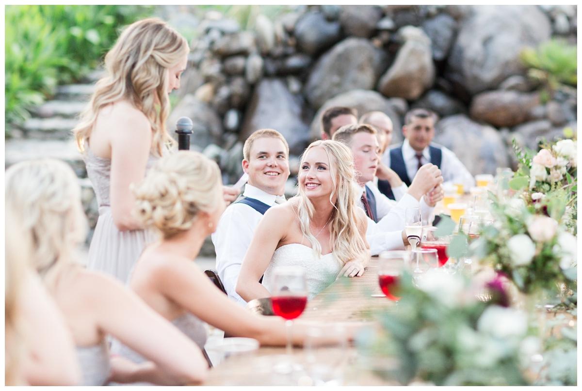 Centerville-Estates-Wedding-Photographer_5971.jpg