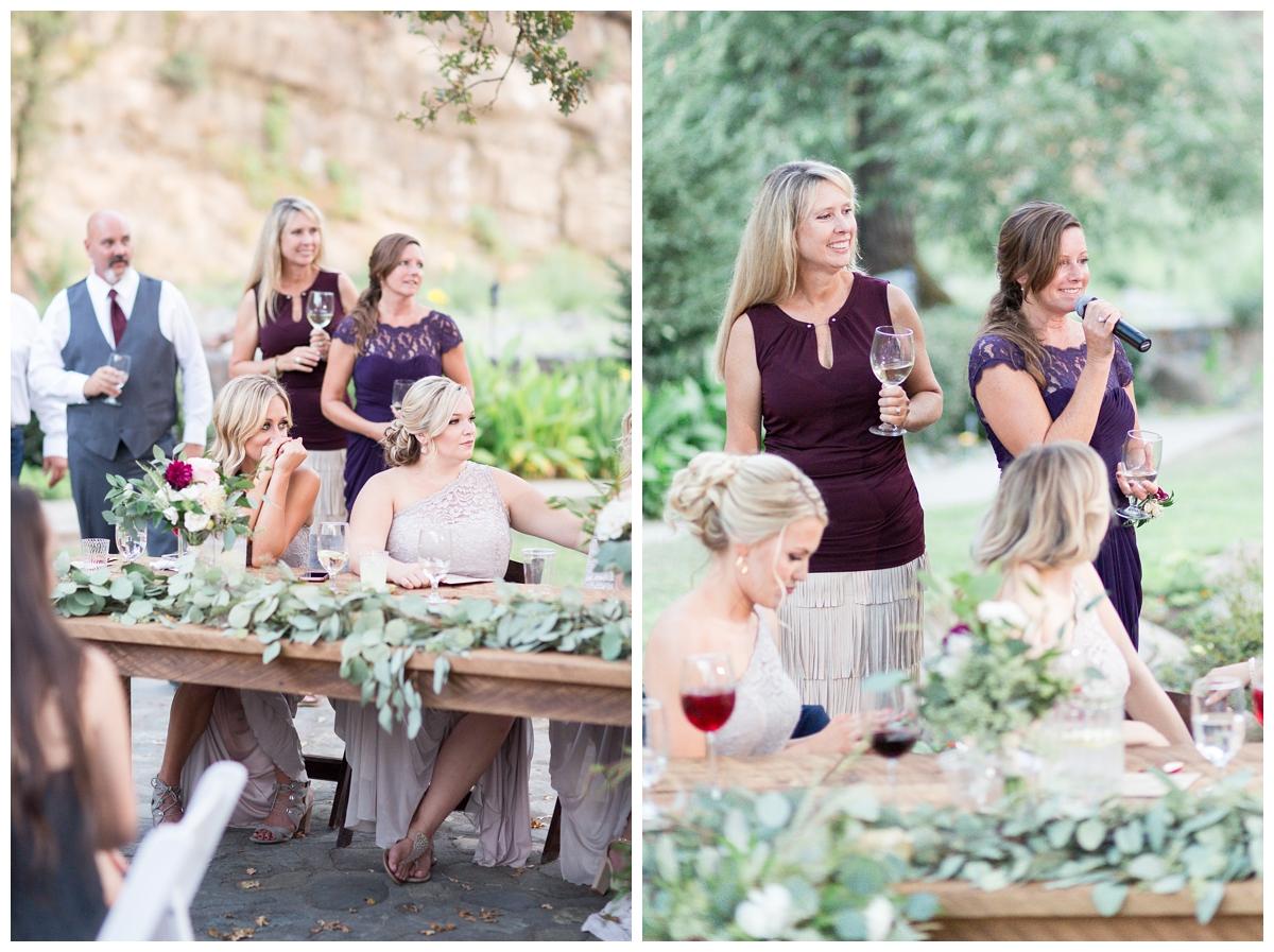Centerville-Estates-Wedding-Photographer_5977.jpg