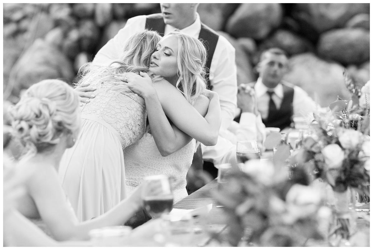 Centerville-Estates-Wedding-Photographer_5975.jpg