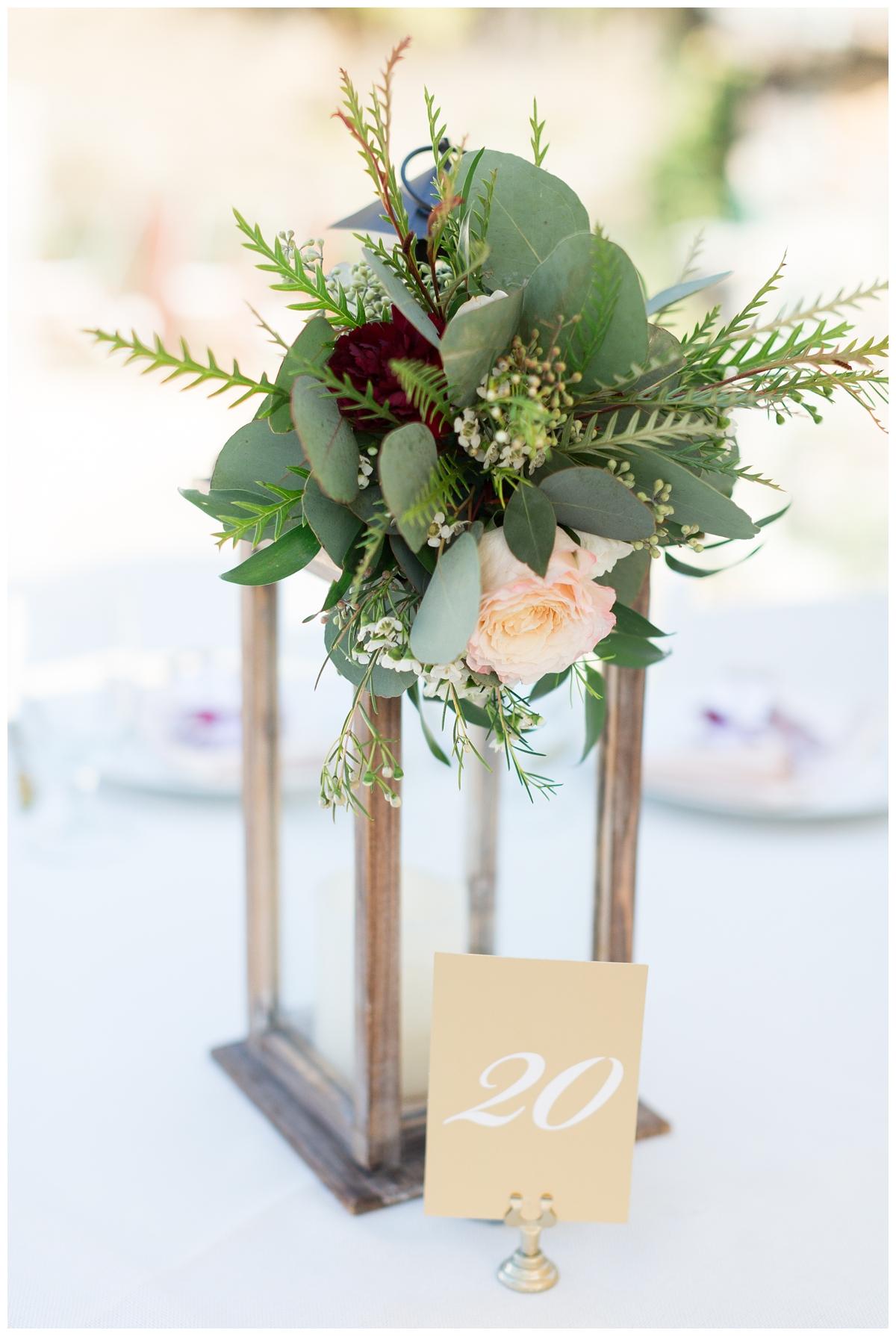 Centerville-Estates-Wedding-Photographer_5956.jpg