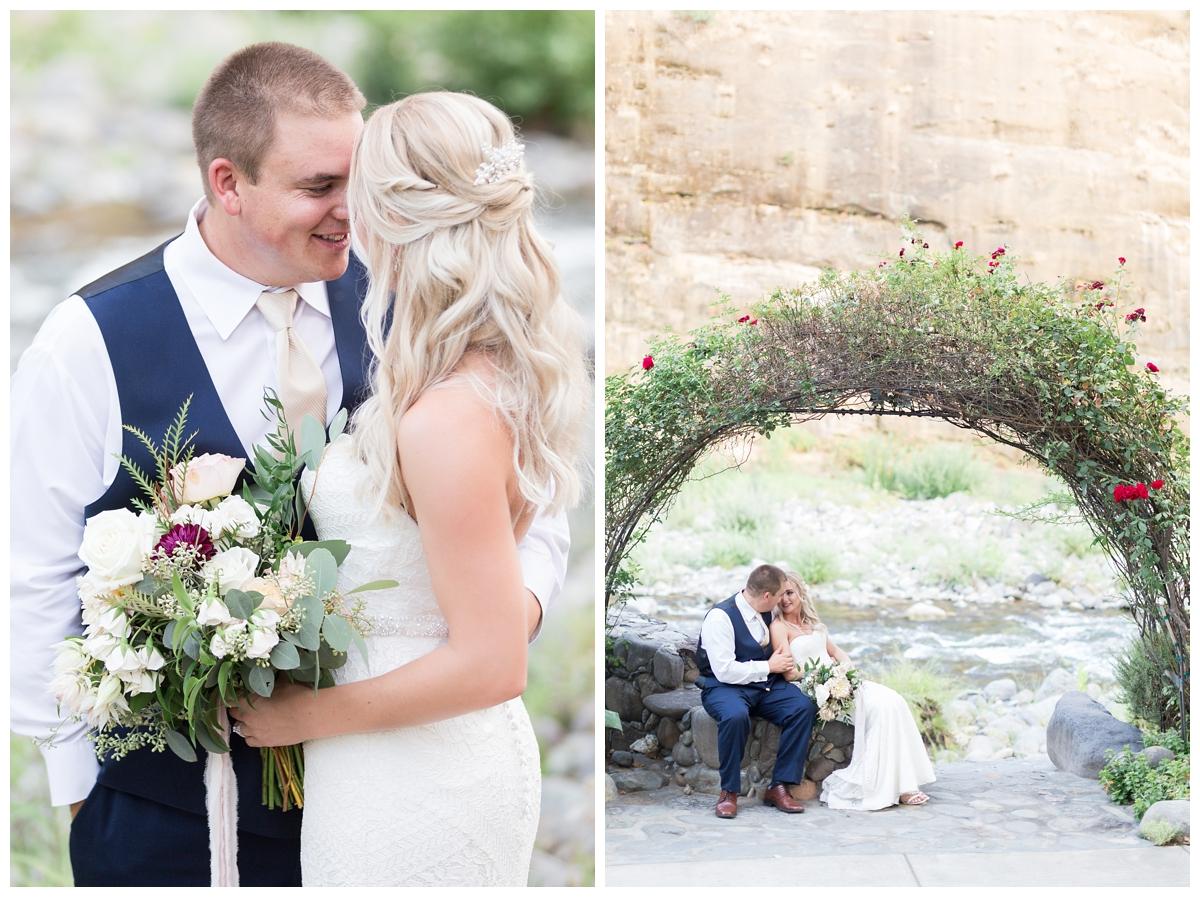 Centerville-Estates-Wedding-Photographer_5965.jpg