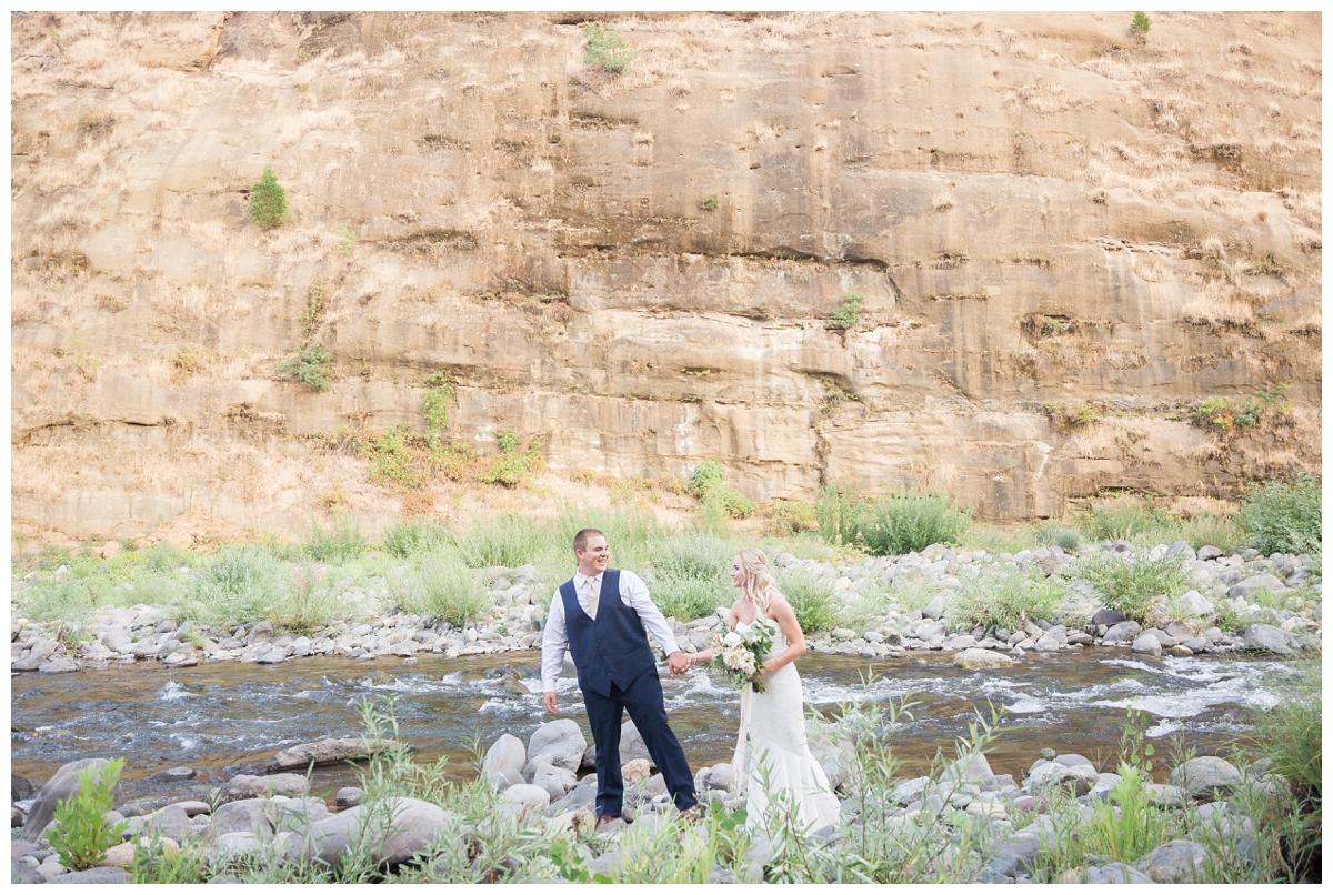 Centerville-Estates-Wedding-Photographer_5962.jpg
