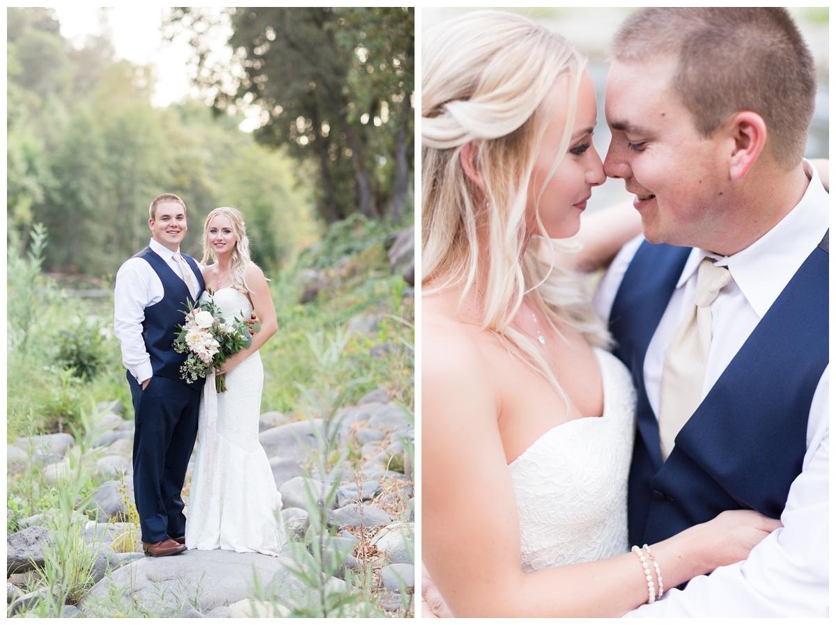 Centerville-Estates-Wedding-Photographer_5964.jpg