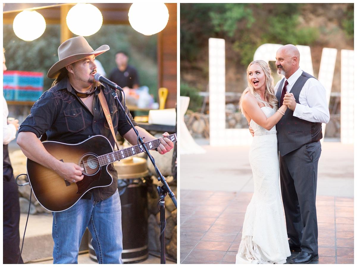 Centerville-Estates-Wedding-Photographer_5984.jpg