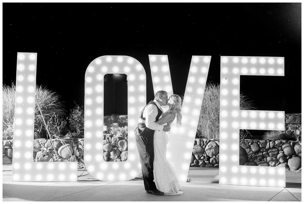 Centerville-Estates-Wedding-Photographer_5988.jpg