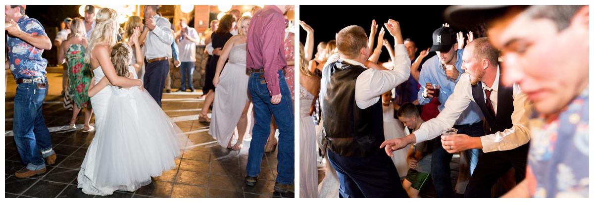 Centerville-Estates-Wedding-Photographer_5995.jpg