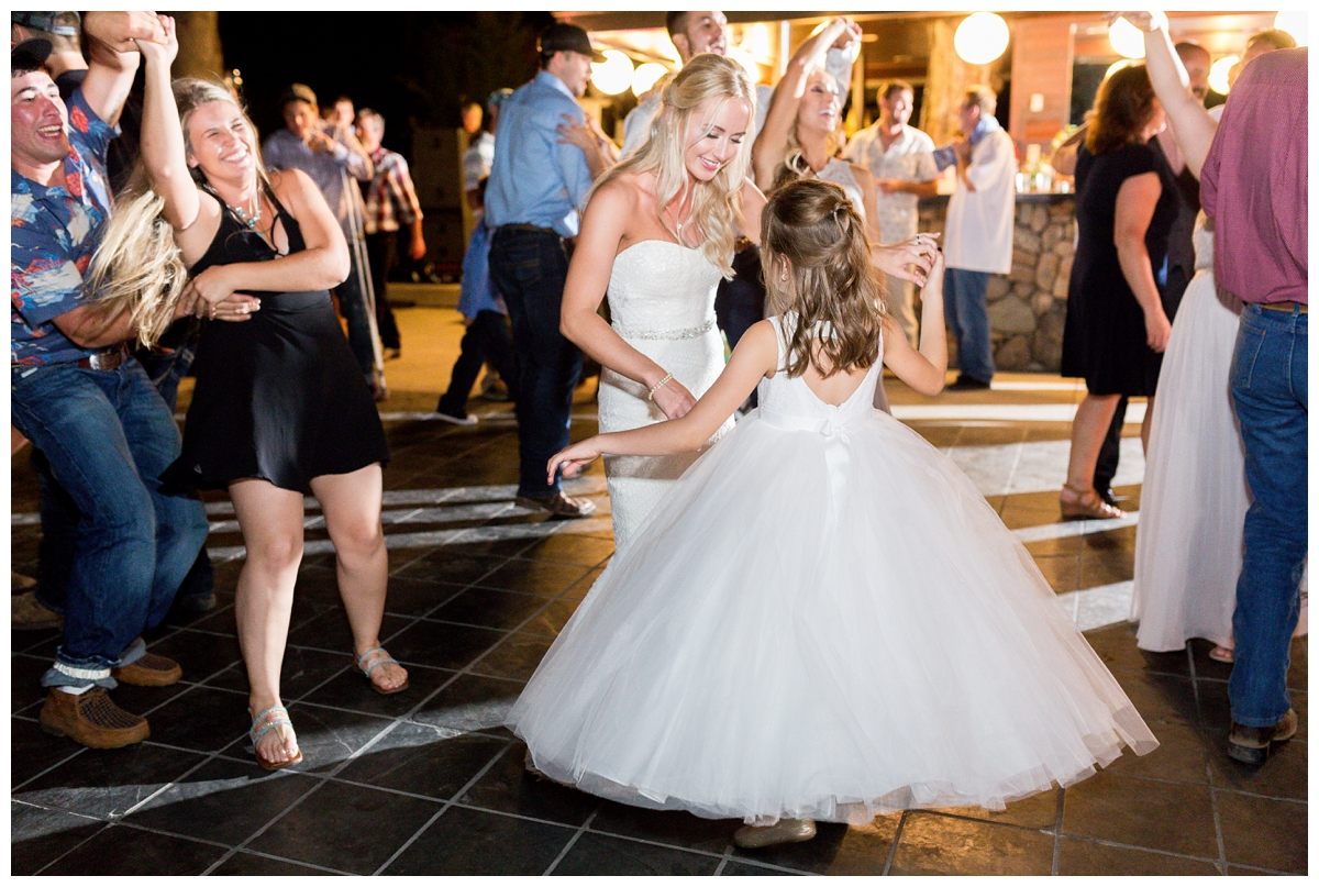 Centerville-Estates-Wedding-Photographer_5992.jpg